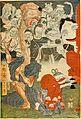 Skämtbilden och dess historia i konsten (1910) (14578207448).jpg