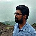 Sk Sajeesh.jpg