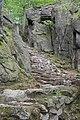 Skałki - panoramio (5).jpg