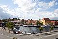 Skaelskor harbour 2015-07-29.jpg