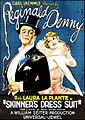 Skinners Dress Suit poster.jpg