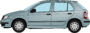 Skoda Fabia profile drawing.png