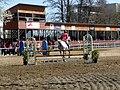 Skokové závody Brno Veveří (097).jpg