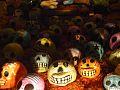 Skull art.jpg