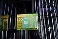 Sky100(Ank Kumar, Infosys Limited) 12.jpg