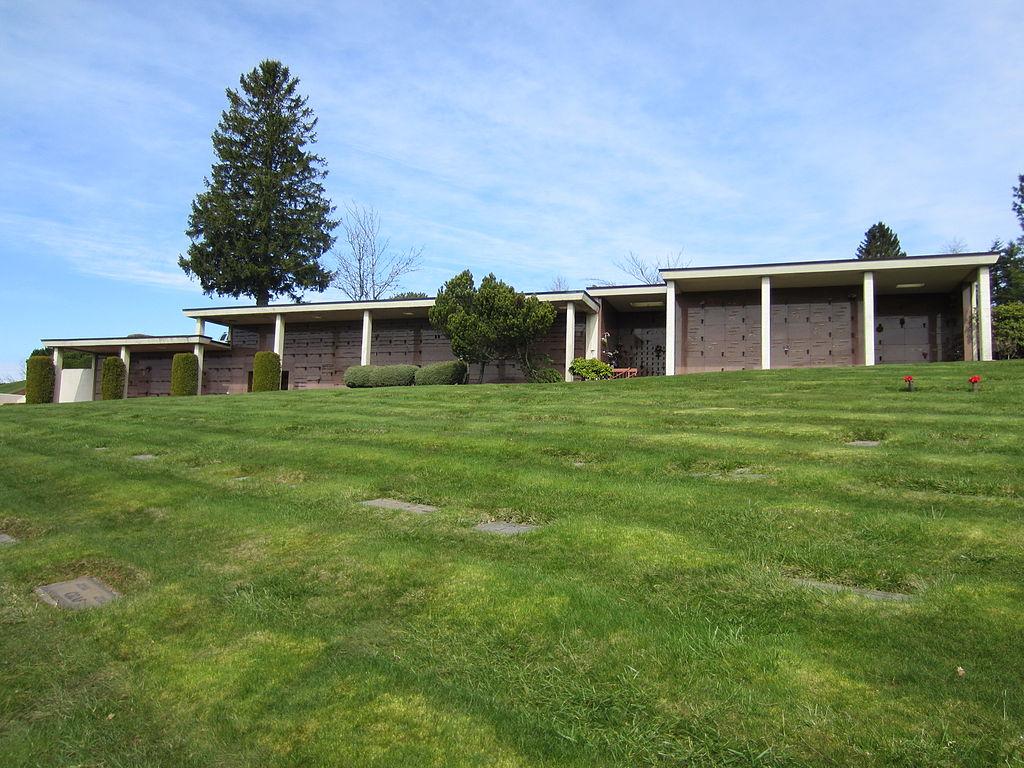 File Skyline Memorial Gardens And Funeral Home Portland
