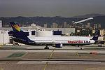 Skyservice USA McDonnell Douglas DC-10-10 Silagi-1.jpg