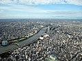 Skytree View on Tokyo 01.jpg