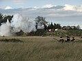 Slag om Grolle 2008-1 - Een halve batterij vuurt.jpg