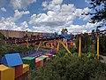 Slinky Dog Dash (29262625858).jpg