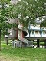 Sloterhof 1.JPG