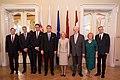 Slovākijas parlamenta priekšsēdētāja oficiālā vizīte Latvijā (42699328082).jpg