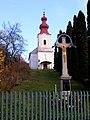 Slovakia Drienica 2.JPG