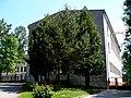 Slovakia Lipany 13.JPG