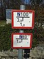 Slovenian Sign 24.jpg