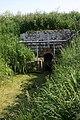 Sluice Under Tore Wall - geograph.org.uk - 455275.jpg