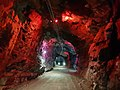 Smørstein jernbanetunnel.jpg