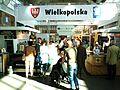 Smaki Regionow, Poznan 2016 (MTP) (Wielkopolska).jpg