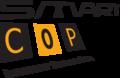 SmartCOP logo.png