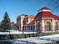 Smila Zhinicza gymnasium IMG 9204 71-105-0017.jpg