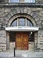 Smith and Nephew, Doorway - geograph.org.uk - 694088.jpg