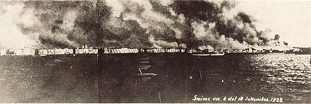 440px-Smyrna-burn-14d06h-far-1922.jpg