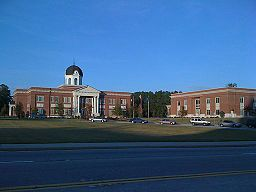 Snellville City Hall and Senior Center.jpg