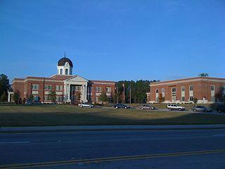 Snellville, Georgia City in Georgia, United States