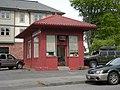 Snohomish, WA - 802 First Street.jpg
