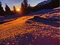Snow and Sun.jpg