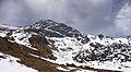 Snow and mountain.jpg