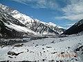 Snow capped Sonmarg.jpg
