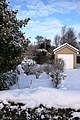 Snow view from Glasgow Road, Bathgate - geograph.org.uk - 1706854.jpg