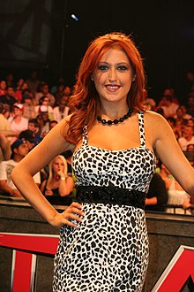 SoCal Val July 2010.jpg