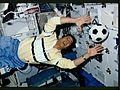Soccer in Space (7678543936).jpg