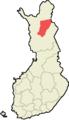 Sodankylä Suomen maakuntakartalla.png