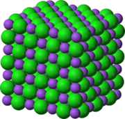 external image 180px-Sodium-chloride-3D-ionic.png