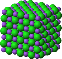 Nickel(II) oxide