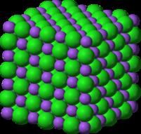 composicion quimica cuarzo: