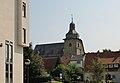 Soest-090816-9959-Kirche.jpg