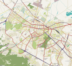 Sofia Full City Map.png