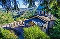 Sokolski Monastery5.jpg