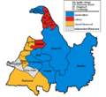 Solihull UK local election 1995 map.png