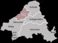 Solinger-stadtbezirk-wald.png