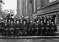 Solvay conference 1927 (group photograph) bw.jpg