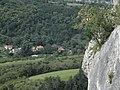 Solvayovy lomy-Sv. Jan pod Skálou - panoramio (46).jpg