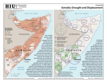 2017 Somali drought   Wikipedia