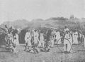 Somalis (from a book published in 1906).png
