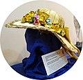 Sombrero de la Divina Pastora.jpg