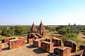 Somingyi temple Bagan (134407).jpg